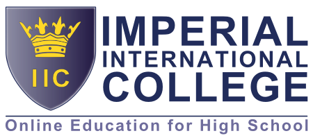 MyCollege: Imperial International | Online Education for High School